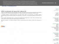 azulcobalto.blogspot.com