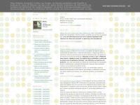 bolas.blogspot.com