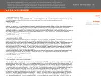 caesdanados.blogspot.com