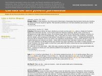 cartasdeumjovemjornalista.blogspot.com