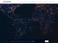 starr.com.br