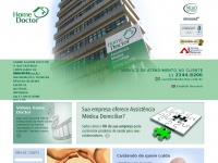 homedoctor.com.br