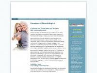 homecareodontologico.com.br