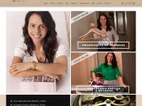 homeorganizer.com.br
