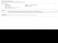 honeyinn.com.br