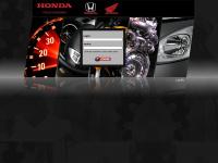 Hondapecas.com.br
