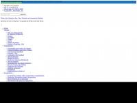 hong.com.br