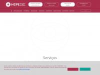hope.com.br