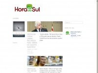 horadosul.wordpress.com