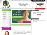 horario.com.br