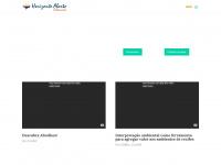 horizonteaberto.com.br