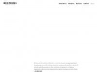 horizontesarquitetura.com.br