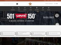 horsemanshop.com.br
