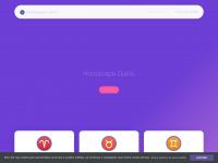 horoscopodiario.com.br