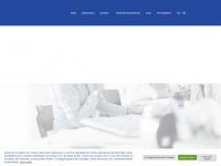 horizonteseguros.com.br