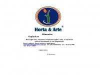 hortaearte.com.br