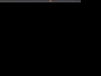 hortavivasementes.com.br