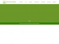 Hortigranjeiros.com.br - Hortigranjeiros | Encontro Estadual