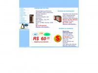 hospedarsite.com.br
