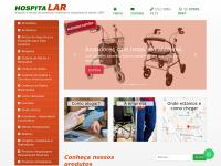 hospitalaraluguel.com.br