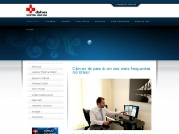 hospitaldaher.com.br