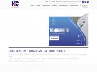 hospitaldasclinicas.com.br