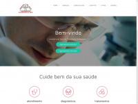 hospitaldrjuliosanderson.com.br