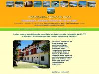 hospedariaondasdorosa.com.br