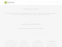 Studio Virtual | Soluções para a Internet