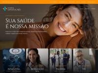 hospitalsantaignes.com.br