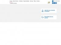 hospitalsantajulia.com.br