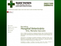 hospitalveterinariors.com.br
