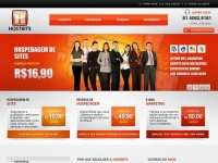 Hostbits.com.br
