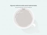 hostelchapada.com.br