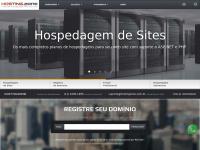 hostingzone.com.br