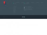 hostlog.com.br
