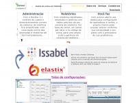 hostwap.com.br