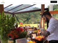hotdrinks.com.br