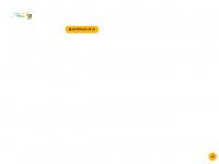 hotec.com.br