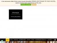 Hotel Lancaster Porto Alegre