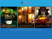 hotelaconchego.com.br