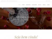 hotelaconchegodaserra.com.br