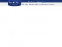 hotelaguadero.com.br