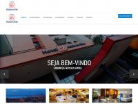 hotelabbeville.com.br