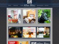 hotelallesblau.com.br