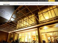hotelamantykir.com.br