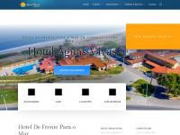 hotelaguasvivas.com.br