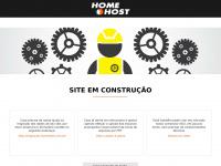 hotelanacassia.com.br