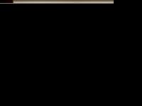 hotelalmanara.com.br