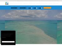 hotelareiasbelas.com.br